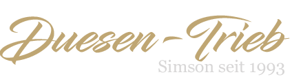 Duesen-Trieb.com